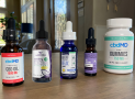 Best CBD Oil Without THC for 2020