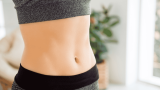 Can You Put CBD Oil in Your Belly Button?