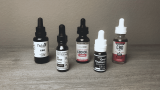 Top Brands with CBD Assistance Programs